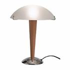 IKEA Kvintol lamp