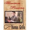 Thomas Grillo