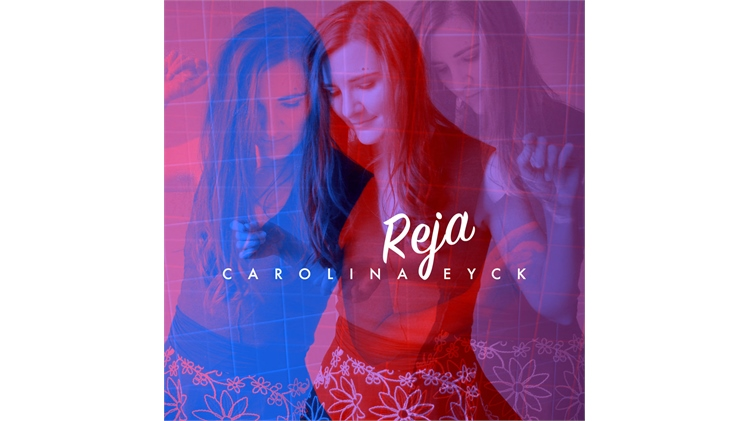 Carolina Eyck - Reja