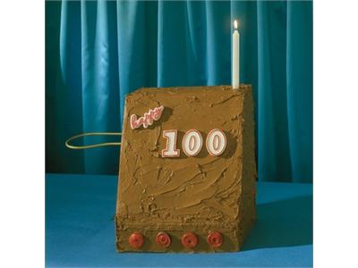 Theremin 100 - NY Theremin Society