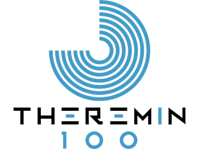 Information about events celebrating 100 years of the theremin