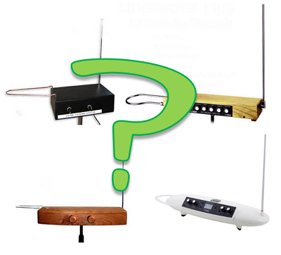 Theremin Buyers Guide