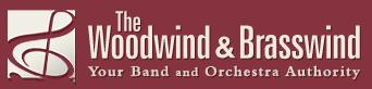 The Woodwind &amp; Brasswind
