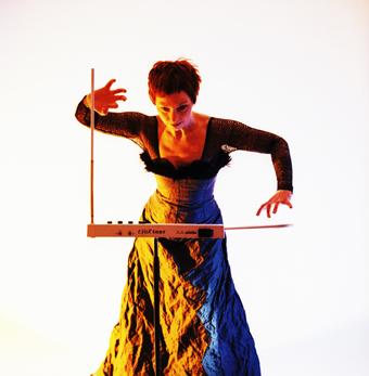 Barbara Buchholz