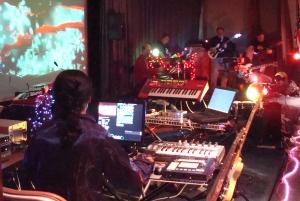 EMCO Princeton Dec. 2007