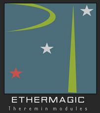 EtherMagic.eu