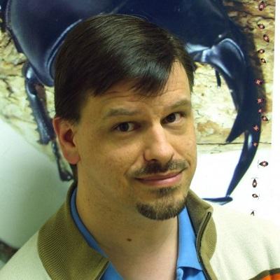 David Vesel