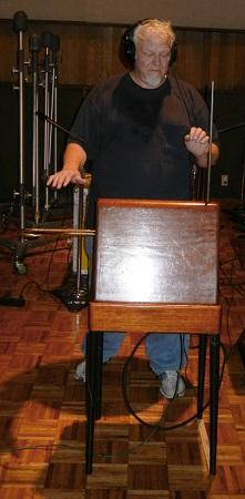 Charles Richard Lester