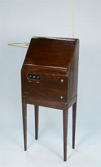 RCA Theremin 100034 for sale