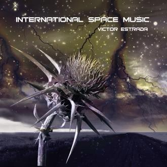 International Space Music, Victor Estrada