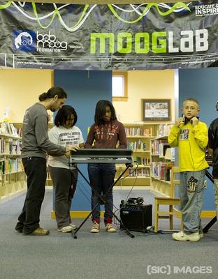 mooglab4