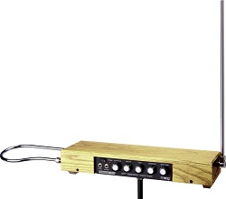 Moog Music Etherwave Plus Theremin