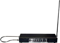 Moog Music Etherwave Standard Theremin