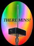 Theremaniacs Theremin
