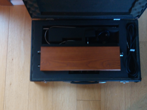 etherwave hard case