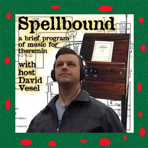 spellbound_holiday_with_david
