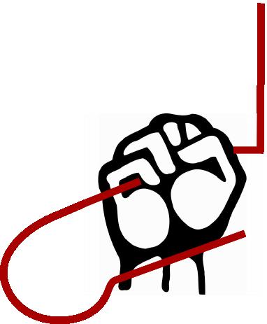 www.thereminworld.com - /pics/logos/WTF_Logo/